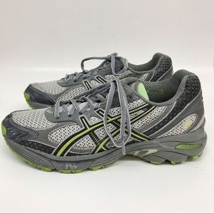 Asics Gel GT 2150 Womens Size 10 Running Shoe